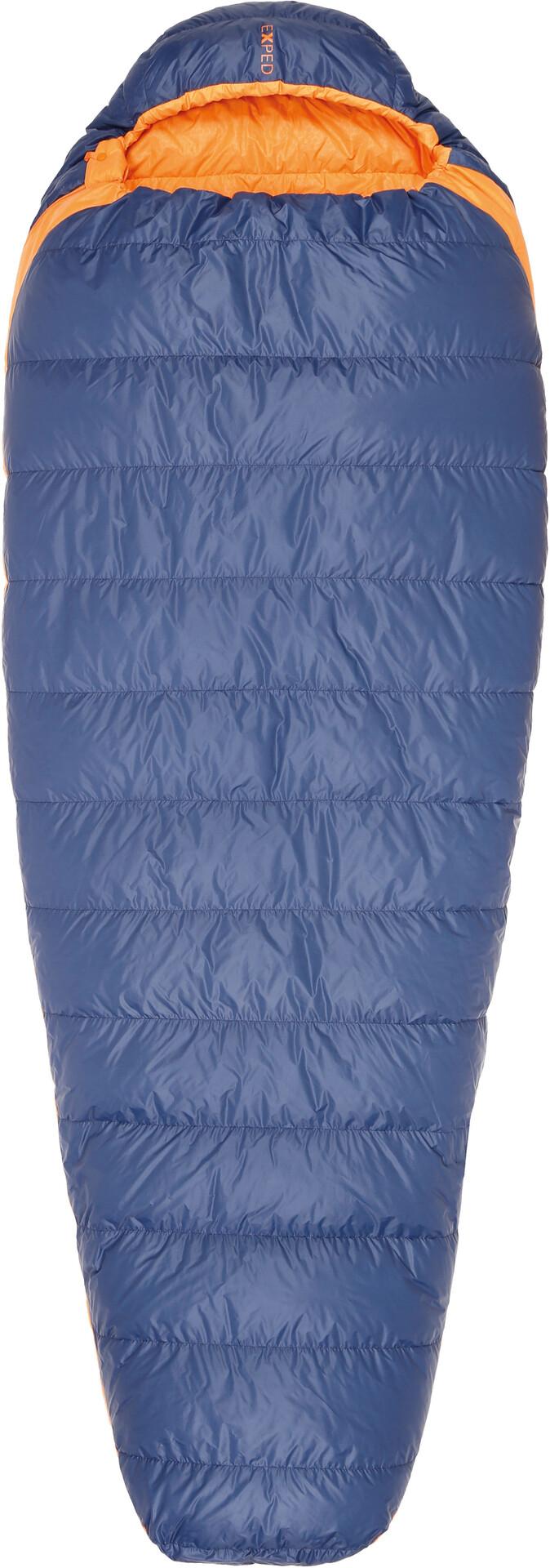Exped Comfort Sleeping Sleeping Sleeping Bag 0° L 22d464